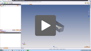 Comparer & Remplacer TopSolid'Cam