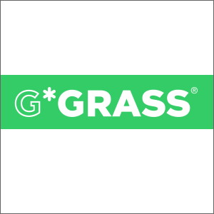 Partnership TOPSOLID - GRASS®