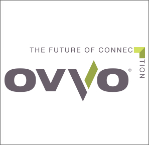 Partnership OVVO - TOPSOLID